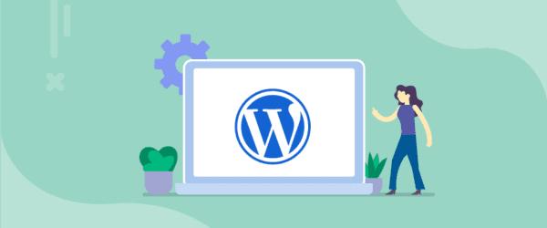 워드프레스 로그인 주소 변경, wordpress login change