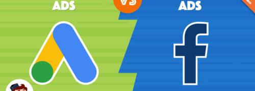 포스트 코로나, '20년 디지탈 광고 정체 속 첫 구글 광고 감소를 경험할 듯