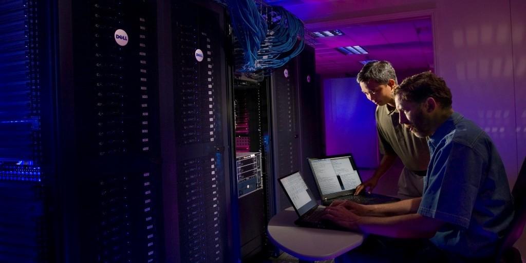 리눅스 서버 접속 IP 허용 &  사용자 접속 허용하기