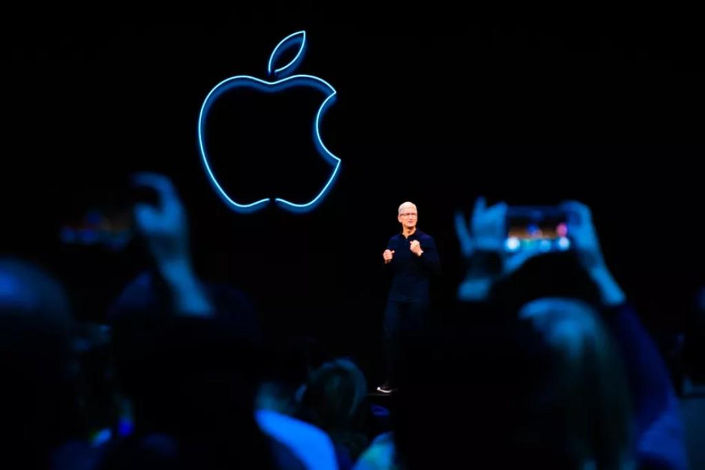 WWDC 20이 보여준 애플 미래 전략의 핵심, AR/VR 비즈니스