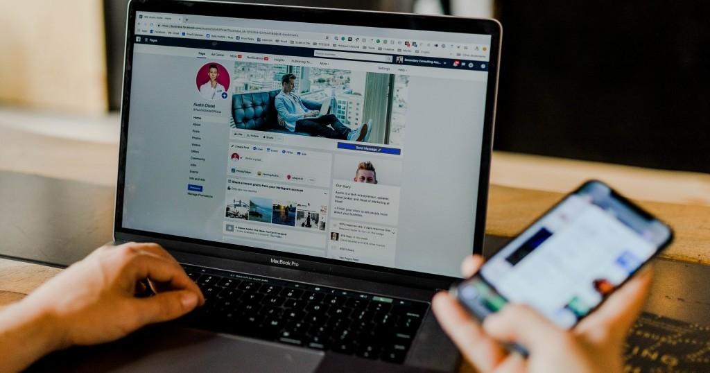 20년 2분기 실적으로 살펴본 디지탈 광고 비교, 아마존 광고>> 페이스북 광고 > 구글 광고