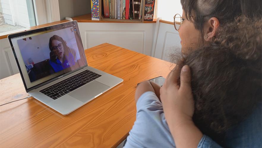 베스트바이 실적, 베스트바이 가상 인홈 상담서비스(virtual In-Home Consultations)