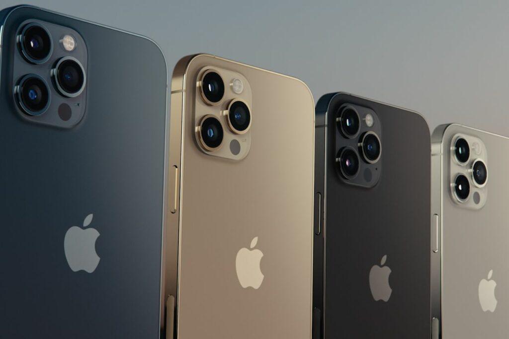 애플 아이폰12 발표에서 읽어보는 애플 전략 7가지