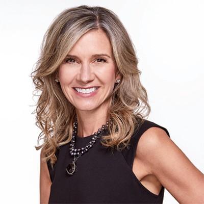 미국 백화점 콜스의 코로나 팬데믹 극복 방법 & CEO 미쉘 가스(Michelle Gaas) 리더쉽
