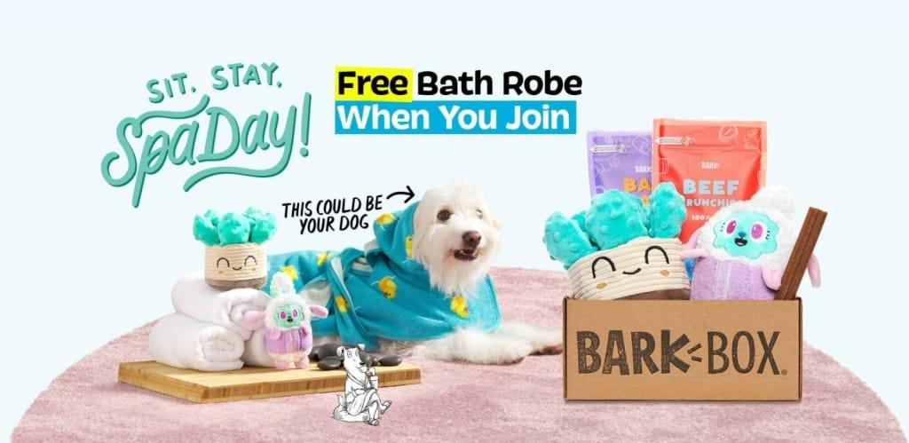 펫 스타트업 바크(Bark) 성공 요인, 개와 주인 모두 즐겁게 만드는 창의성에 집중하다.