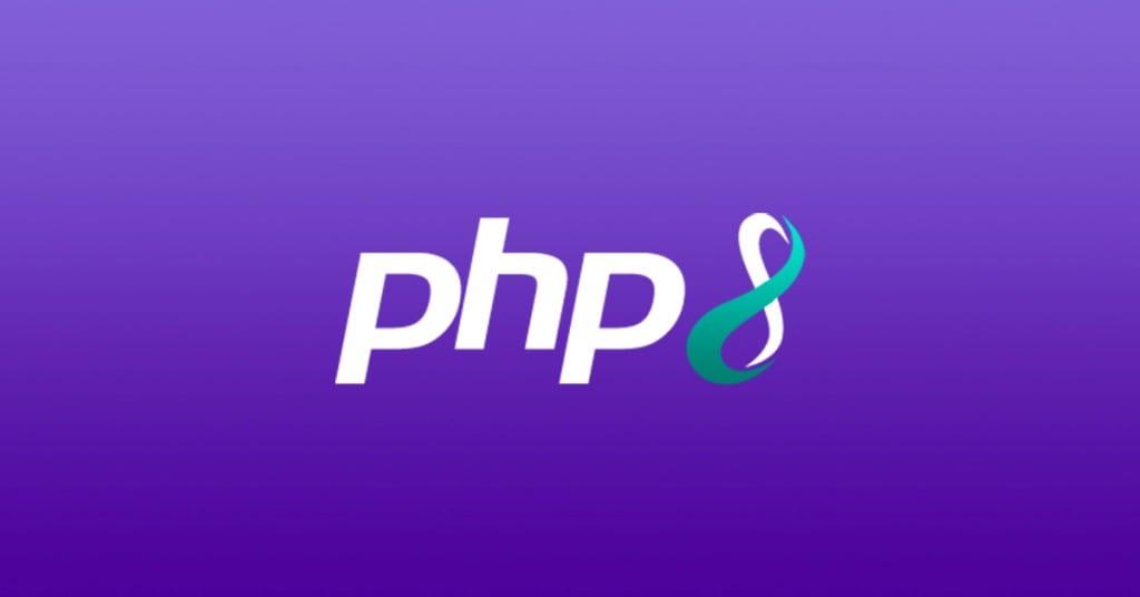 우분투 서버 PHP 모듈 관리 방법 – PHP 모듈 사용, 중단 등