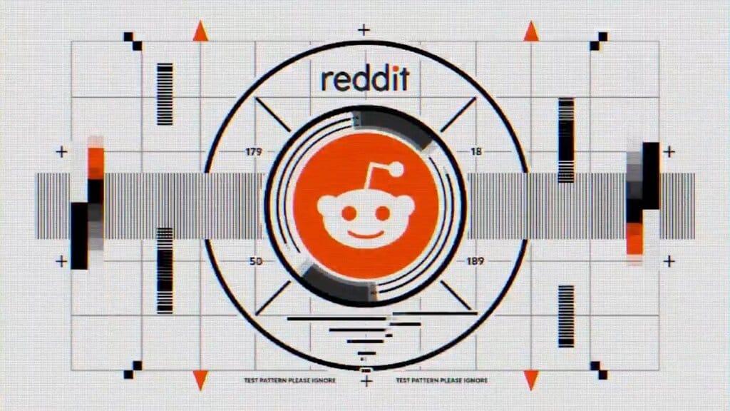 레딧 슈퍼볼 광고 reddit super bowl ads