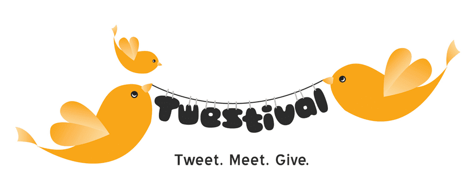 Twestival logo, Image from forbes.com.png