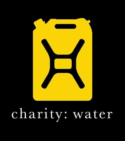 비영리 마케팅, 깨끗한 물 공급위한  채리티워터(Charity:Water) 성공 전략 9가지 1