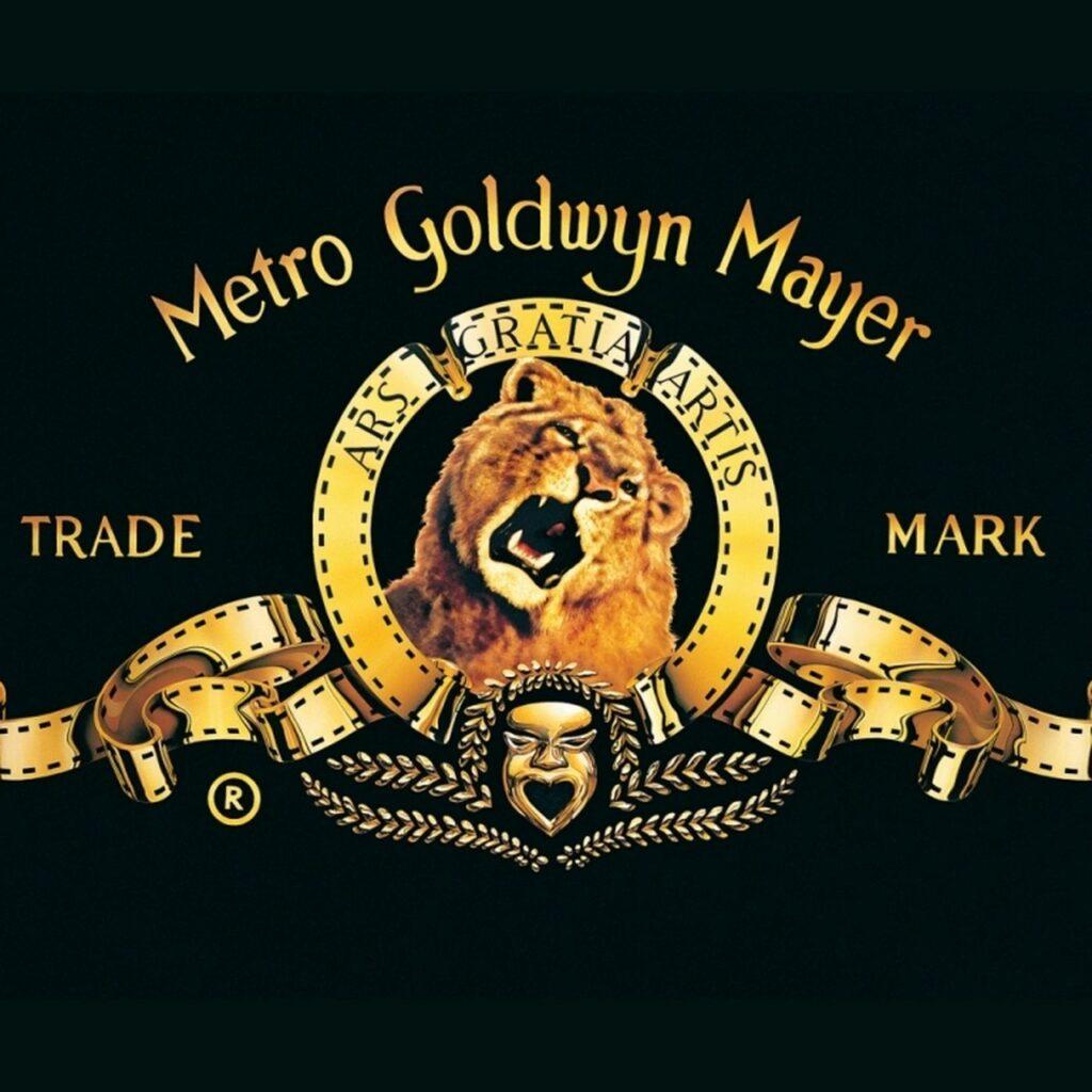 아마존 MGM 인수, 아마존이 한물간 MGM과  제임스 본드에 85억불을 투자하는 이유