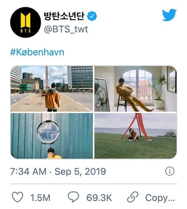 케이팝 세계 정복 비결 5가지 by 워싱턴포스트 2