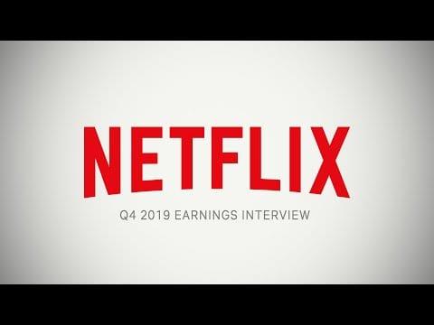 넷플릭스 실적 발표 후 넷플릭스 투자의견과 넷플릭스 목표주가 추이(10월 19일) 3